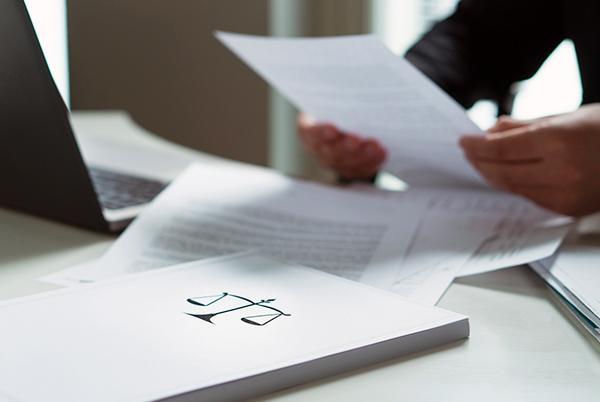 czytanie dokumentów
